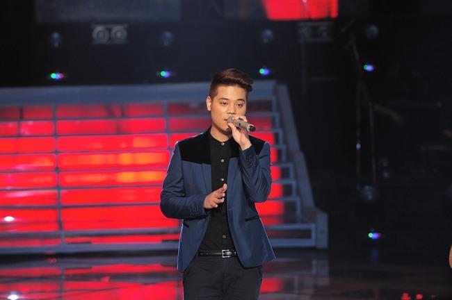 Nathan Lee tố người chung đội The Voice đâm sau lưng Hương Tràm: Khoanh vùng lại thì có những ai?  - Ảnh 6.