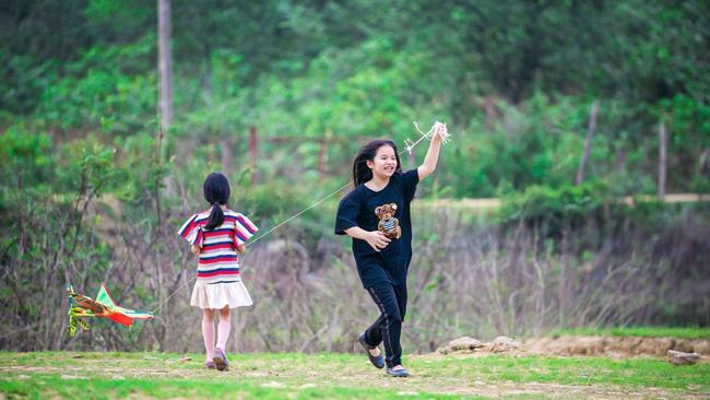 """Trào lưu cắm trại cùng con đang """"hot"""" rần rần: Lưu ngay những địa điểm lý tưởng cho bé đi camping dịp lễ 30/4-1/5 ở Hà Nội và TP. Hồ Chí Minh - Ảnh 16."""