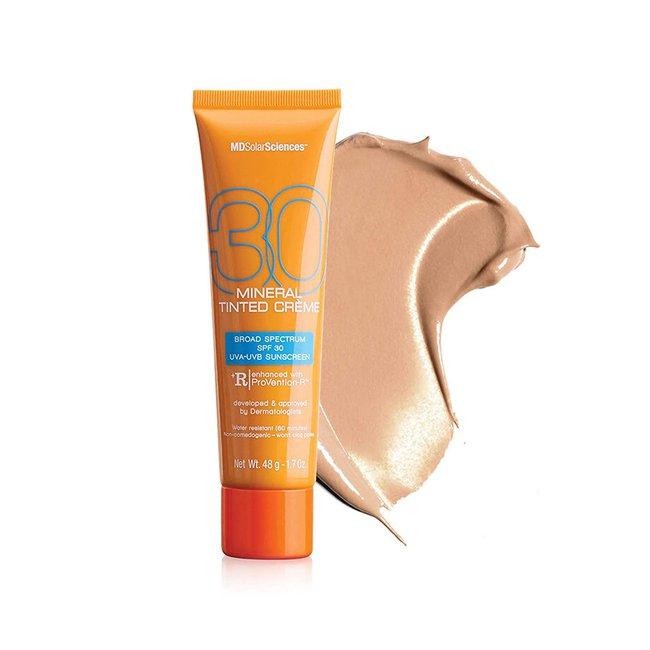 Hỏi - đáp nhanh với bác sĩ về những vấn đề của làn da, bạn sẽ được khai sáng bao tips cải tổ da đẹp mỹ mãn - Ảnh 8.