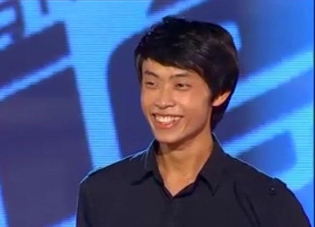 Nathan Lee tố người chung đội The Voice đâm sau lưng Hương Tràm: Khoanh vùng lại thì có những ai?  - Ảnh 8.