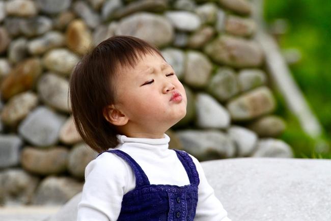 Nghiên cứu của Học viện Nhi khoa Hoa Kỳ: Trẻ có 3 tật xấu này, chứng tỏ chúng rất thông minh, cha mẹ đừng vội thay đổi - Ảnh 2.