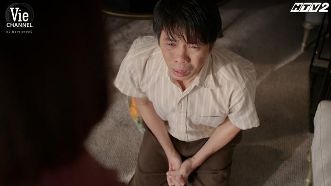 Cây táo nở hoa: Khiến chính thất cắt tay tự tử, Châu bị đuổi việc nhưng ngay lập tức lại có người hỏi cưới - Ảnh 5.