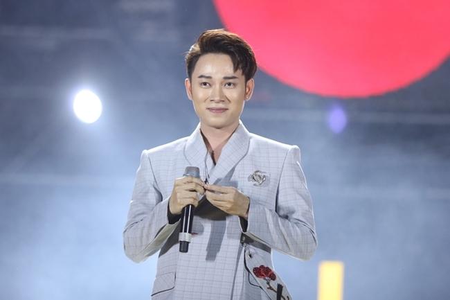 Động thái mới nhất của Thu Minh trong vụ Nathan Lee livestream nhắc drama với Hương Tràm ở The Voice  - Ảnh 4.