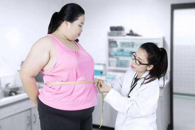 Nếu cơ thể phụ nữ có 6 dấu hiệu này, cảnh báo rối loạn nội tiết, tuổi thọ suy giảm - Ảnh 2.