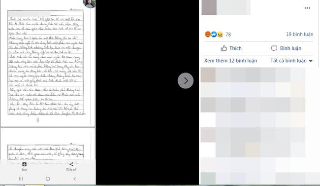 Vụ nữ nữ du học sinh Việt bị 4 thanh niên xâm hại tình dục tập thể: Nhiễu loạn thông tin từ nhiều phía và phản ứng từ cộng đồng mạng - Ảnh 5.