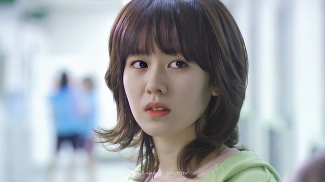 """Thêm một bộ phim của Son Ye Jin hot trở lại sau 15 năm, fan xem lại phải trầm trồ vì đôi mắt to, khuôn mặt tròn xoe của """"chị đẹp"""" - Ảnh 9."""