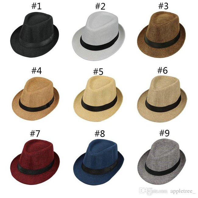 4 kiểu mũ cói đi biển siêu yêu giá chỉ 50k trên Shopee, lại còn đang sale đậm để các mẹ tha hồ sắm sửa cho bé đón hè - Ảnh 3.