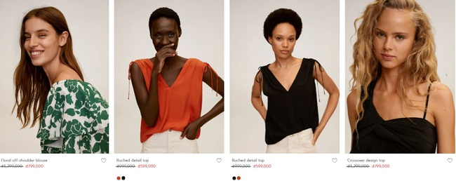 Hời nhất lúc này là vào Uniqlo sắm quần và vào Zara sắm áo  - Ảnh 9.