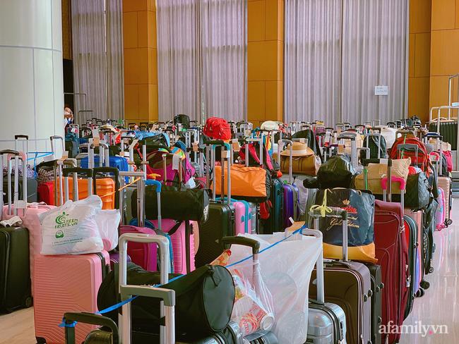 Những thước ảnh chứng minh Phú Quốc đang cực hot dịp nghỉ lễ này - Ảnh 1.