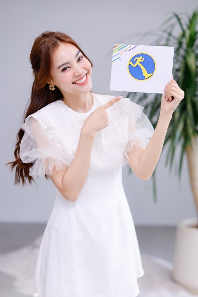 """Ninh Dương Lan Ngọc chính thức trở lại, Karik nhập hội """"Running Man Vietnam"""" không ngại chấn thương chân - Ảnh 3."""