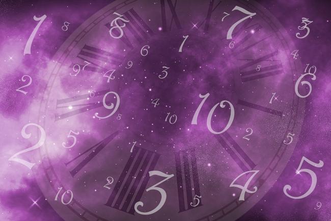 Thần số học: Khám phá vận mệnh cuộc sống của bạn sẽ xoay chuyển ra sao trong tháng 4 này thông qua ngày tháng sinh - Ảnh 3.