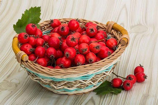 Trong kỳ kinh nguyệt, phụ nữ nên ăn nhiều 8 loại thực phẩm này vừa tốt cho tử cung vừa giảm cân - Ảnh 3.