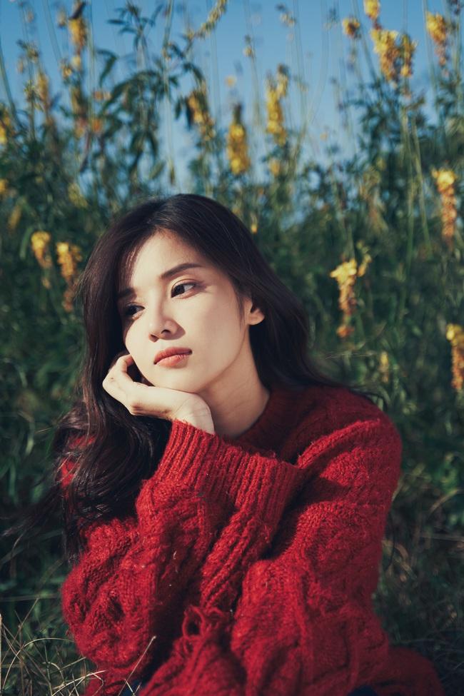"""Hoàng Yến Chibi tung MV """"Yêu thầm"""", kết hợp với Tlinh nghe câu nào thấm câu đó - Ảnh 2."""