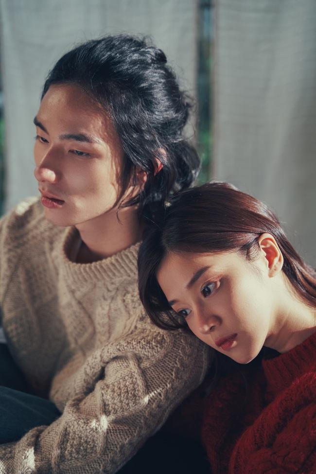 """Hoàng Yến Chibi tung MV """"Yêu thầm"""", kết hợp với Tlinh nghe câu nào thấm câu đó - Ảnh 7."""