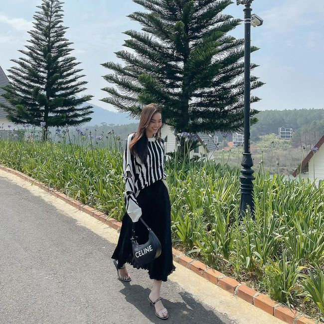 style du lịch - Ảnh 10.