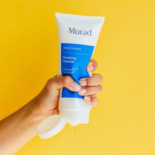 sữa rửa mặt da dầu - Ảnh 10.