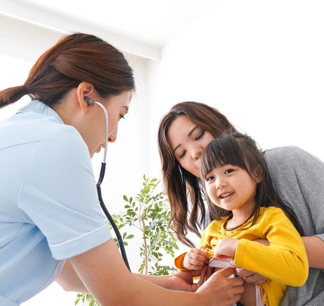 Dậy thì sớm có thể sẽ bị lùn về sau này: Nguyên nhân, Dấu hiệu, ảnh hưởng và cách điều trị, phòng ngừa dậy thì sớm ở trẻ - Ảnh 18.