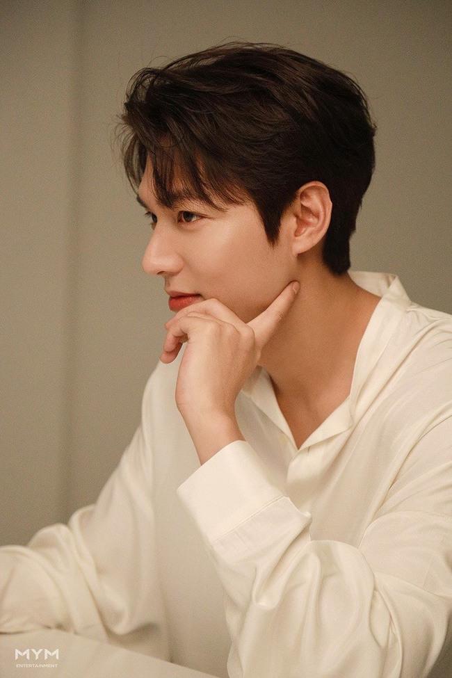 Lộ giá cát-xê đóng phim của Song Hye Kyo chưa bằng phân nửa so với Jun Ji Hyun, Hyun Bin - Song Joong Ki cũng thua kém - Ảnh 8.