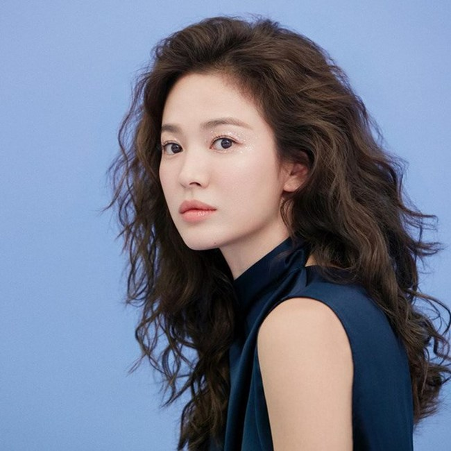 Lộ giá cát-xê đóng phim của Song Hye Kyo chưa bằng phân nửa so với Jun Ji Hyun, Hyun Bin - Song Joong Ki cũng thua kém - Ảnh 3.