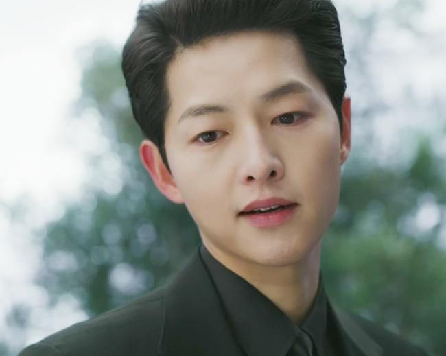 Lộ giá cát-xê đóng phim của Song Hye Kyo chưa bằng phân nửa so với Jun Ji Hyun, Hyun Bin - Song Joong Ki cũng thua kém - Ảnh 9.