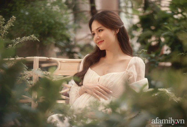 Phanh Lee - Ảnh 1.