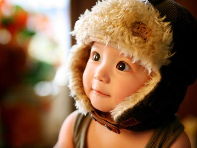 Đứa trẻ thuộc cung Hoàng đạo này hiếu động nhưng thông minh, lớn lên có thể thành tài - Ảnh 1.
