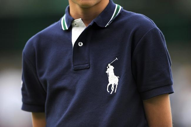 Nghiên cứu chỉ ra hẳn hoi: Đàn ông hay mặc áo phông của Ralph Lauren thì dễ là không chung thủy, hay lừa dối - Ảnh 2.