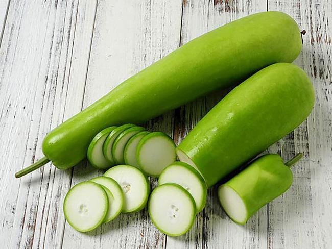 """Chuyên gia """"bật mí"""" 4 loại rau không thể thiếu trên mâm cơm vào ngày nắng nóng cực điểm, vừa giúp giải nhiệt vừa tăng miễn dịch - Ảnh 5."""