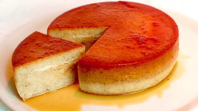 Hầu hết chị em đều chưa biết: Cách làm bánh chuối sữa không cần bột mỳ, thử xong có khi chị em sẽ chẳng bao giờ muốn ăn chuối như bình thường nữa! - Ảnh 7.
