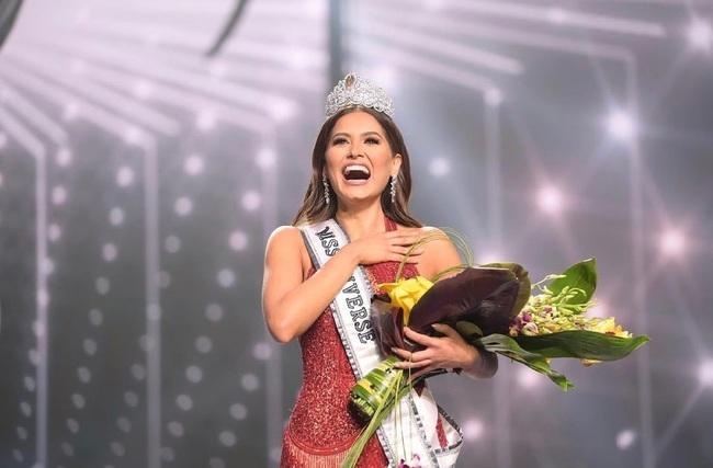 Xôn xao thông tin tân Hoa hậu Hoàn vũ lộ ảnh cưới từ năm 2019, chú rể sở hữu ngoại hình điển trai như tài tử - Ảnh 5.
