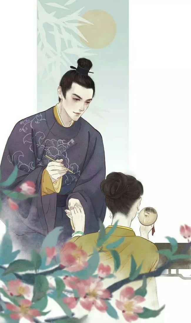 7 từ tình cờ nhìn thấy giúp chàng trai lấy được Công chúa nhà Trần, đêm tân hôn tân nương không cho Phò mã vào phòng và đưa ra một đề nghị cực sốc! - Ảnh 3.
