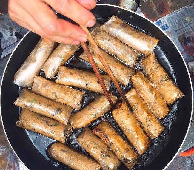 Con dâu tỷ phú Hoàng Kiều sống trong biệt thự 750 tỷ trên đất Mỹ vẫn tự tay vào bếp, nấu toàn bữa ăn chuẩn vị Việt - Ảnh 18.