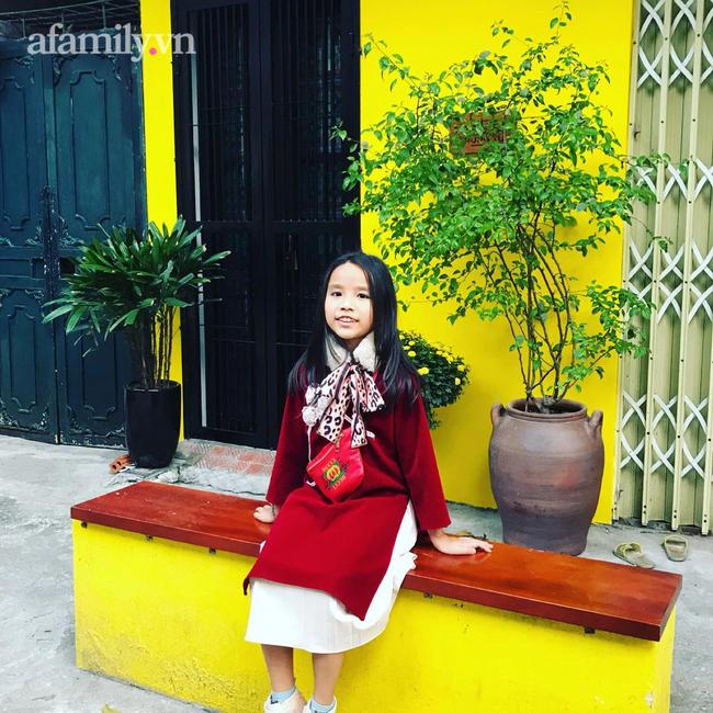 Chọn trường Thực nghiệm Victory Văn Quán hay Lương Thế Vinh Tân Triều: Review chi tiết từ mẹ ở Hà Nội giúp phụ huynh có con lên lớp 6 lựa chọn phù hợp nhất - Ảnh 4.