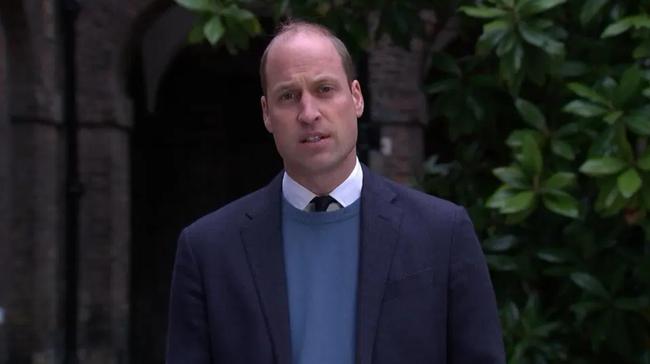 Hoàng tử William cùng em trai Harry đồng loạt lên tiếng chỉ trích cuộc phỏng vấn gian dối liên quan tới cái chết của Công nương Diana - Ảnh 2.