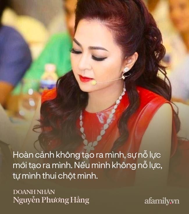 """Phụ nữ """"giật mình"""" với phát ngôn chất ngất của bà Phương Hằng và quan điểm: Lấy bao nhiêu đời chồng có quan trọng? - Ảnh 4."""