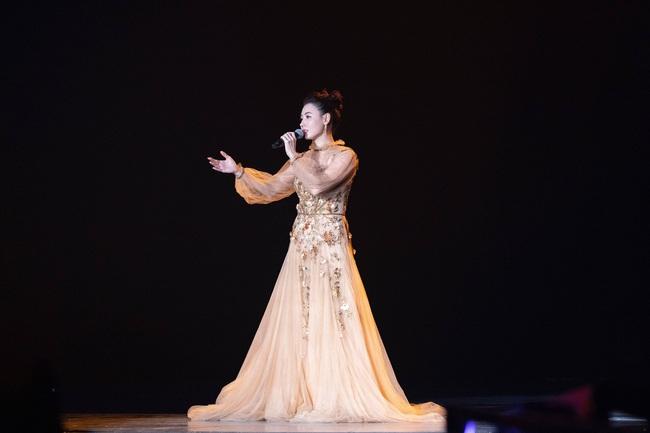 Trương Bá Chi - Ảnh 3.