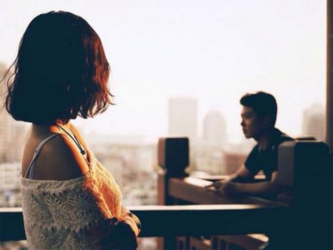 Có 3 điều phụ nữ thường cố gắng trong hôn nhân nhưng hóa ra lại rất sai lầm, thậm chí phản tác dụng - Ảnh 2.