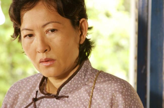 Toàn bộ từ A đến Z dàn nhân vật chính trong loạt drama của bà Nguyễn Phương Hằng:  - Ảnh 14.