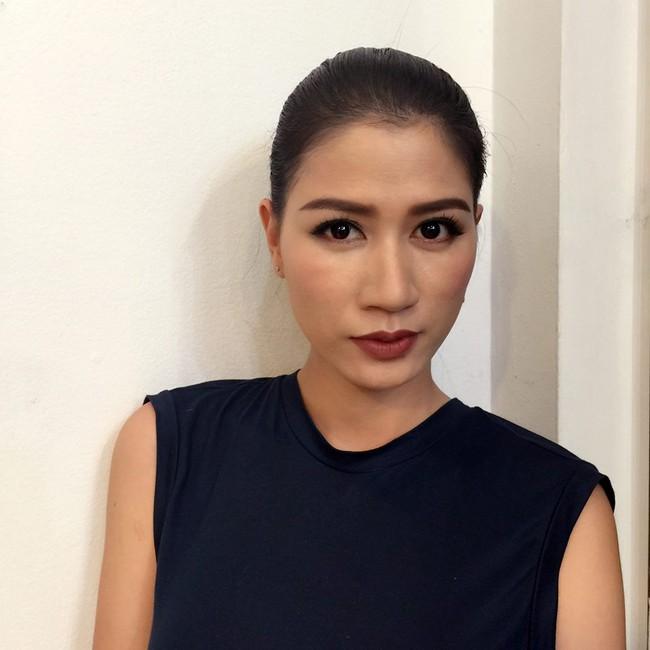 Toàn bộ từ A đến Z dàn nhân vật chính trong loạt drama của bà Nguyễn Phương Hằng:  - Ảnh 22.