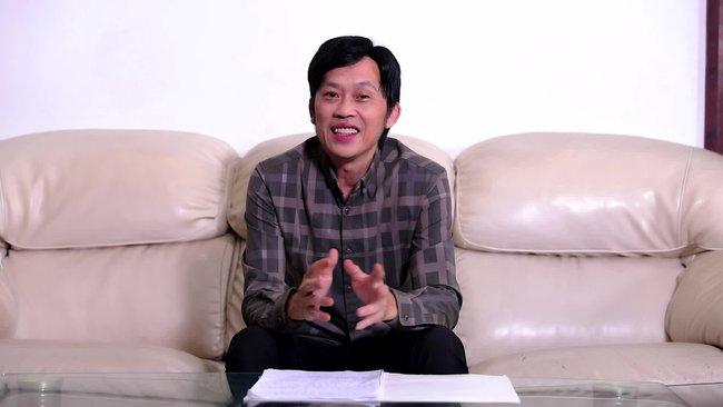 Toàn bộ từ A đến Z dàn nhân vật chính trong loạt drama của bà Nguyễn Phương Hằng:  - Ảnh 10.