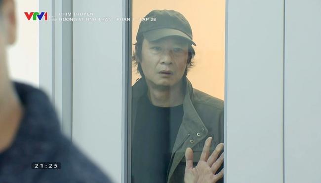 Hương vị tình thân tập 28: Nam giả làm bạn gái Khánh, khiến Long bỏ rơi Thy - Ảnh 6.