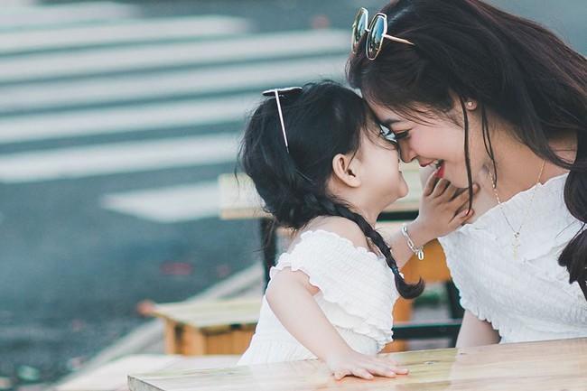 Những điều ước bí mật của con, ba mẹ thấu hiểu để nuôi dạy một đứa trẻ hạnh phúc - Ảnh 1.
