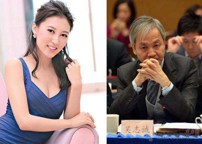 """Bất chấp tất cả cưới tỷ phú sòng bài hơn 40 tuổi, Á hậu vội vã chia tay sau 8 tháng kết hôn vì bị """"cấm đẻ"""", được chia tài sản 89 tỷ đồng - Ảnh 1."""