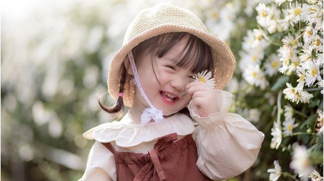 Điểm đặc biệt cần lưu ý trong tính cách của trẻ em 12 cung Hoàng đạo - Ảnh 1.