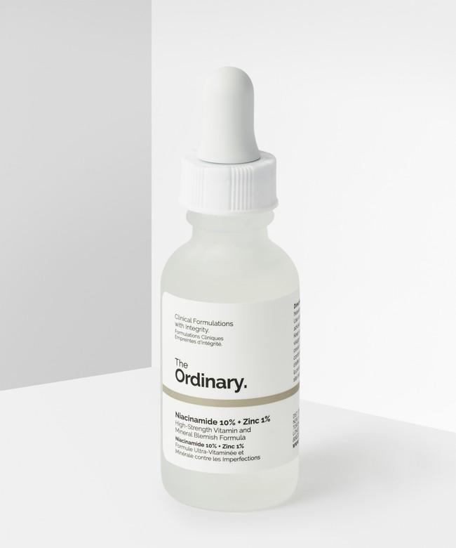 """5 lọ serum bác sĩ khuyên dùng cho bà bầu: Giúp tiêu diệt sạm nám từ trong """"trứng nước"""", giữ da luôn sáng mịn - Ảnh 9."""