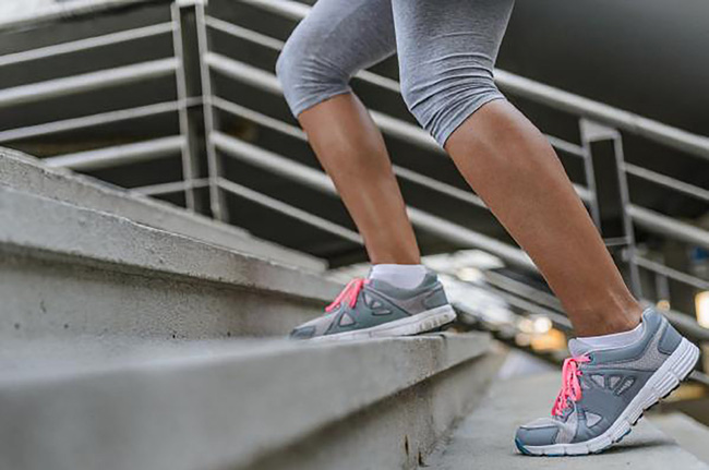 """Làm việc nhỏ này khi vừa tập thể dục xong, bạn sẽ biết liệu mình có đang mắc bệnh tim mạch """"chết người"""" hay không - Ảnh 2."""