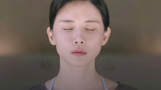 """Nàng dâu tài phiệt của """"Mine"""": Lee Bo Young 42 tuổi vẫn có làn da đẹp nhất xứ Hàn nhờ duy trì quy tắc """"3 - Yes, 2 - No"""" - Ảnh 3."""