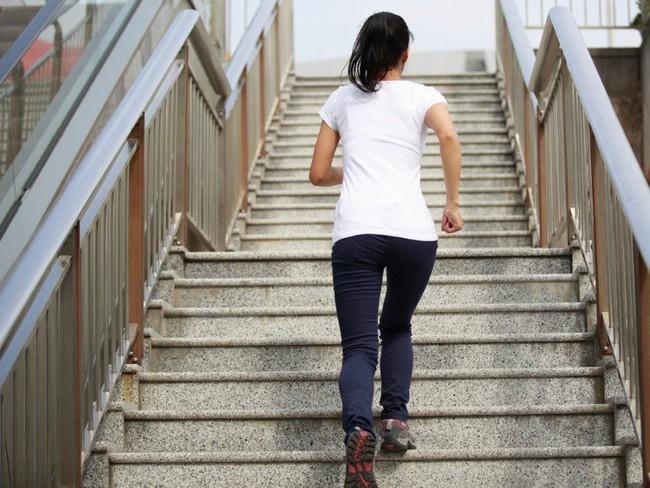 """Làm việc nhỏ này khi vừa tập thể dục xong, bạn sẽ biết liệu mình có đang mắc bệnh tim mạch """"chết người"""" hay không - Ảnh 3."""