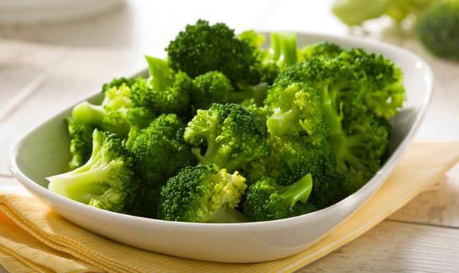 """5 thực phẩm vốn đã tốt nhưng nếu luộc sẽ bổ dưỡng không kém gì """"thần dược"""", biết tận dụng còn giúp giảm cân nhanh - Ảnh 3."""