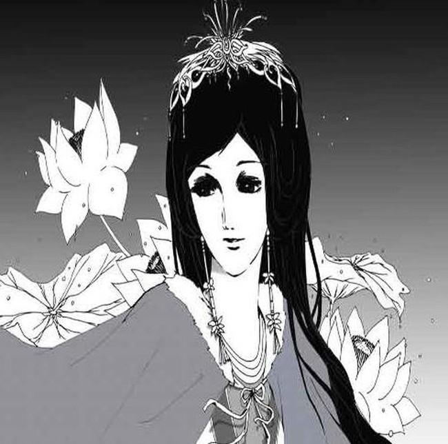 Cưới Công chúa quyền lực bậc nhất nhà Trần, Thái sư lạnh nhạt ghẻ lạnh khiến bố mẹ vợ phẫn nộ và sự kiện xảy đến trên thuyền trong đêm hỏa hoạn đã thay đổi tất cả! - Ảnh 3.